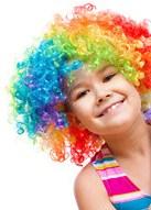 http://www.party-karneval.cz/kostym-klauna-klaunsky-kostym/