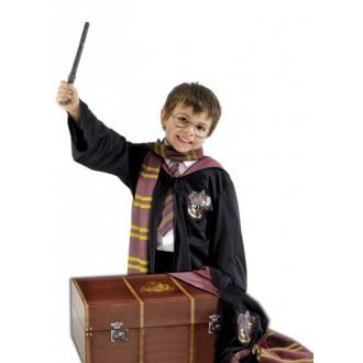 Televizní hrdinové - Sada Kufr Harryho Pottera
