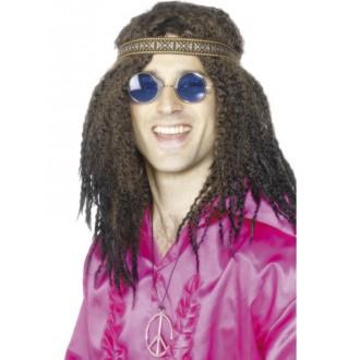 Hippie - Sada Hippie Kit