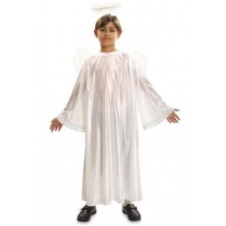 Kostýmy - Dětský kostým Anděl