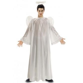 Kostýmy - Kostým Anděl