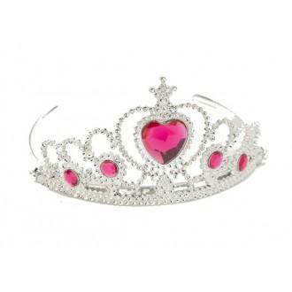 Princezny, víly - Korunka pro princezny I