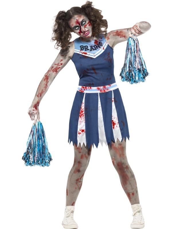 kostým na halloween levně - Party-karneval.cz 984d9ed8c7c