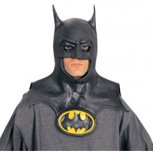 Maska Batman I
