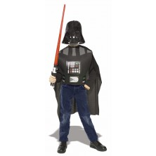 Sada Darth Vader 5-12 roků