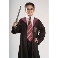 Harryho kravata