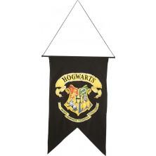 Vlajka Bradavice
