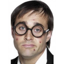 Brýle Harry I