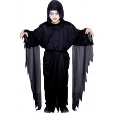 Dětský kostým Vřískot I