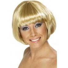 Dámská paruka Babe blond