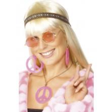 Sada Hippiesačka