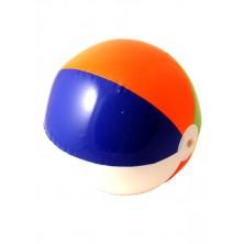 Nafukovací plážový míč 40 cm
