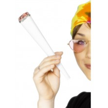 Mega joint 22 cm