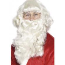 Vousy Santa deluxe 38 cm
