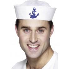 Čepice Americký námořník I