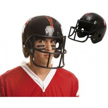 Helma na americký fotbal