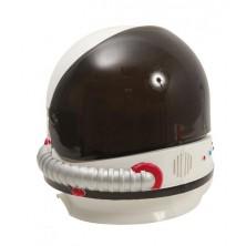 Helma Astronaut