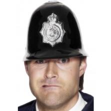 Helma Policie plastová