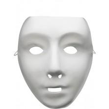Maska Univerzální pro dospělé