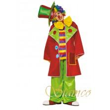 Kostým Klaun I