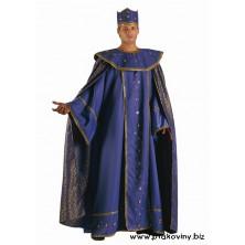 Pánský kostým Byzantský císař