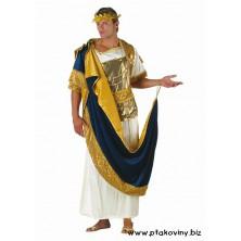 Pánský kostým Marcus Antonius