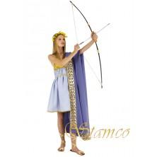 Dámský kostým Diana I