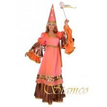 Dámský kostým Princezna 1
