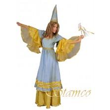 Dámský kostým Princezna III