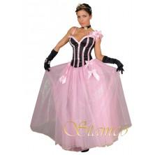 Dámský kostým Princezna II