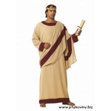 Pánský kostým Antický muž