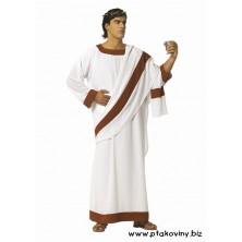 Pánský kostým Sokrates