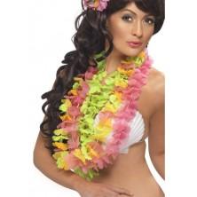 Havajský věnec 3 ks