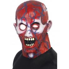 Maska Bez kůže