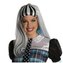 Paruka Frankie Stein Monster High I