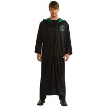 Kostým Harry Potter Slyntherin