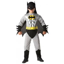Dětský kostým Batman I
