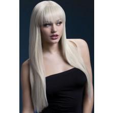 Paruka Jessica blond I