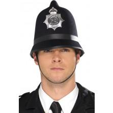 Helma Policejní filcová