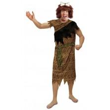 Kostým Jeskynní muž