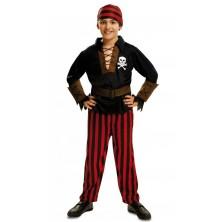 Dětský kostým Pirát II
