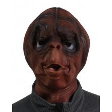 Maska Ufo X 01