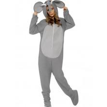 Pánský kostým Slon