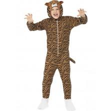 Dětský kostým Tygr II