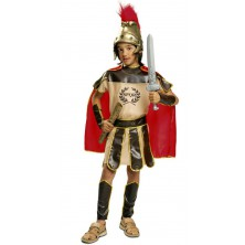 Dětský kostým Římský válečník