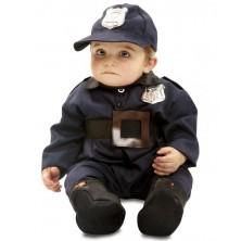 Dětský kostým Policajt II