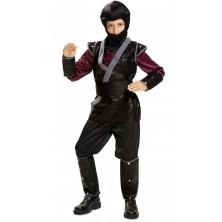 Dětský kostým Ninja II