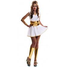 Dámský kostým Minerva