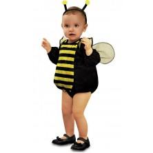 Dětský kostým Včelička