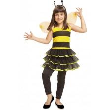 Dětský kostým Včelička I